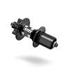 DT Swiss 350 - Buje - rueda trasera 135mm/5mm IS negro